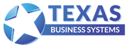 Texas Business Systems | Managed Services